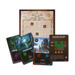 cartografo_juego2