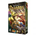 dragons_juego