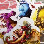 dragons_juego6