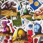 dragons_juego7