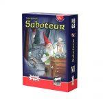 saboteur_juego