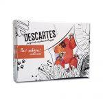 descartes_abejas_caja