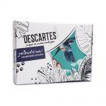 descartes_golondrinas_caja