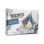descartes_hormigas_caja